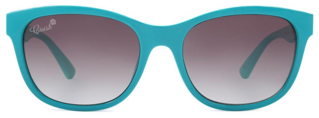 Bethany-Hamilton-Crush-Sunglasses-Sea-Breeze-Gloss-Teal-White-Sea-Foam-Gradient-Smoke-Front