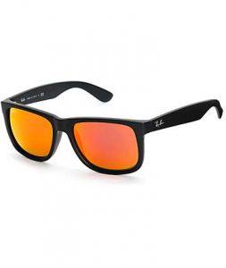 Ray-Ban-Justin-Sunglasses-_247488