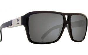 dragon-the-jam-sunglasses-720-2085