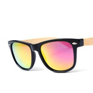 oculos-2016-New-Fashion-Mirror-square-Bamboo-Polarized-sunglases-Women-Vintage-Wooden-glasses-Men-lunettes-de