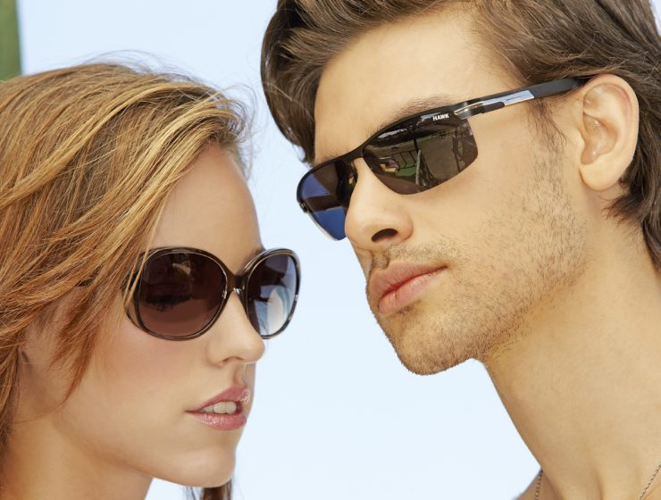 2016-gözlük-modelleri